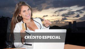 Reporte de buró de crédito especial gratis