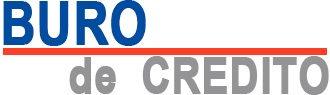 Buro de Credito en Linea